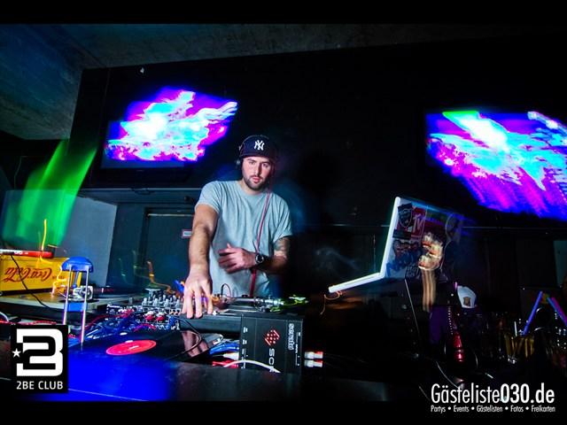 https://www.gaesteliste030.de/Partyfoto #137 2BE Club Berlin vom 01.12.2012