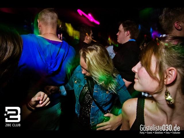 https://www.gaesteliste030.de/Partyfoto #106 2BE Club Berlin vom 01.12.2012