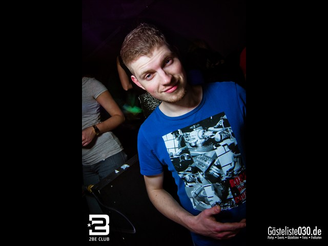 https://www.gaesteliste030.de/Partyfoto #77 2BE Club Berlin vom 01.12.2012
