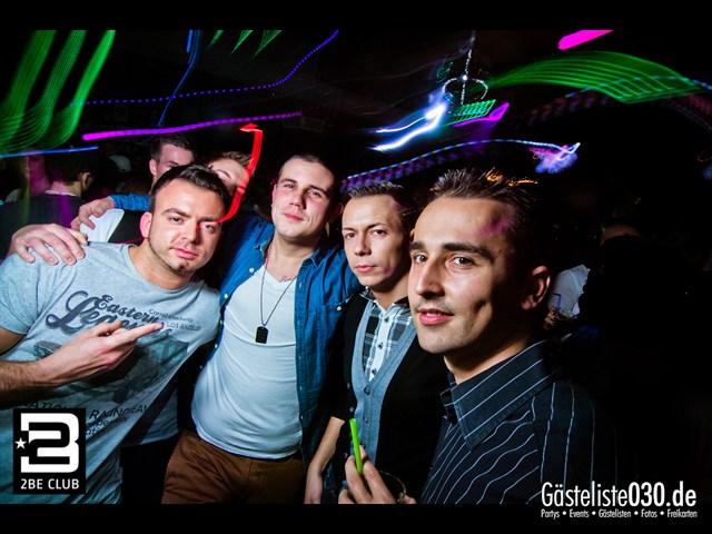 https://www.gaesteliste030.de/Partyfoto #41 2BE Club Berlin vom 01.12.2012