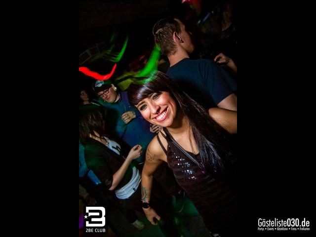 https://www.gaesteliste030.de/Partyfoto #71 2BE Club Berlin vom 01.12.2012