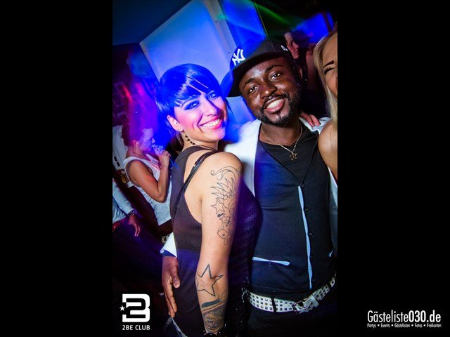 https://www.gaesteliste030.de/Partyfoto #36 2BE Club Berlin vom 01.12.2012
