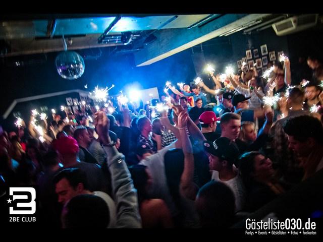 https://www.gaesteliste030.de/Partyfoto #8 2BE Club Berlin vom 01.12.2012