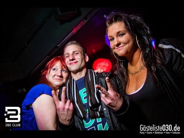 https://www.gaesteliste030.de/Partyfoto #63 2BE Club Berlin vom 01.12.2012