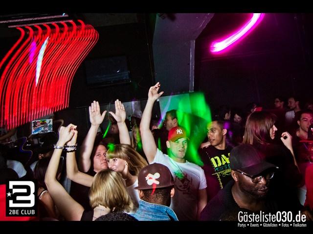 https://www.gaesteliste030.de/Partyfoto #95 2BE Club Berlin vom 01.12.2012