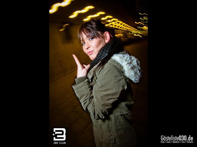 https://www.gaesteliste030.de/Partyfoto #54 2BE Club Berlin vom 01.12.2012
