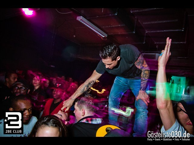 https://www.gaesteliste030.de/Partyfoto #133 2BE Club Berlin vom 01.12.2012