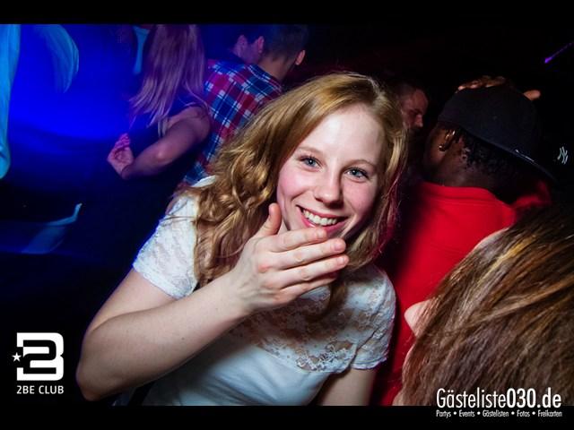 https://www.gaesteliste030.de/Partyfoto #32 2BE Club Berlin vom 01.12.2012