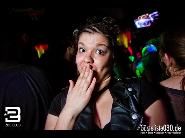 https://www.gaesteliste030.de/Partyfoto #4 2BE Club Berlin vom 01.12.2012
