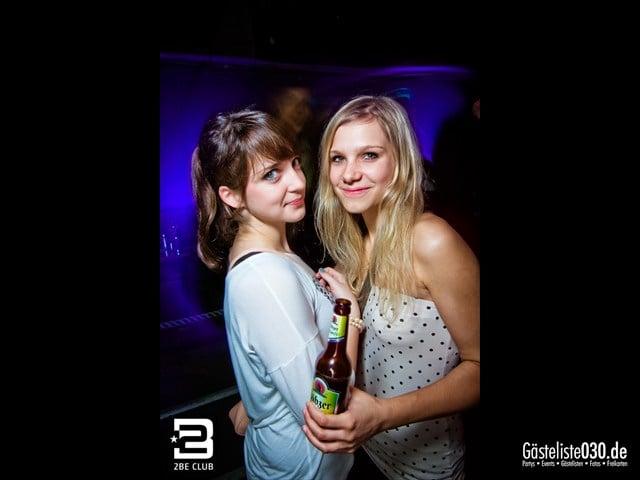 https://www.gaesteliste030.de/Partyfoto #91 2BE Club Berlin vom 01.12.2012