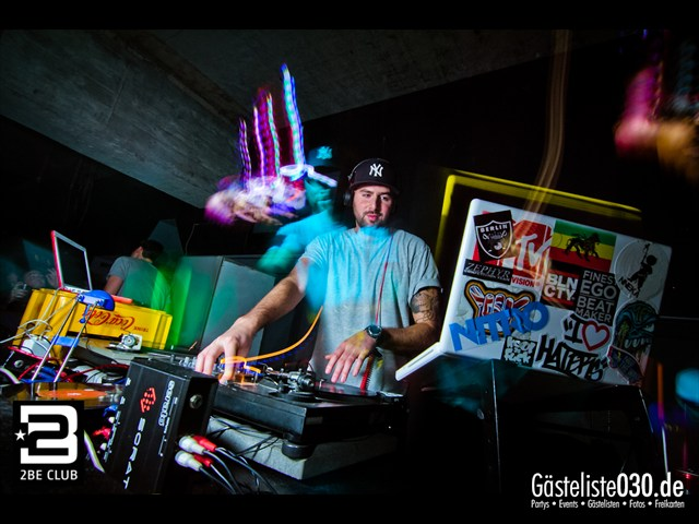 https://www.gaesteliste030.de/Partyfoto #75 2BE Club Berlin vom 01.12.2012