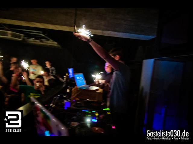 https://www.gaesteliste030.de/Partyfoto #116 2BE Club Berlin vom 01.12.2012