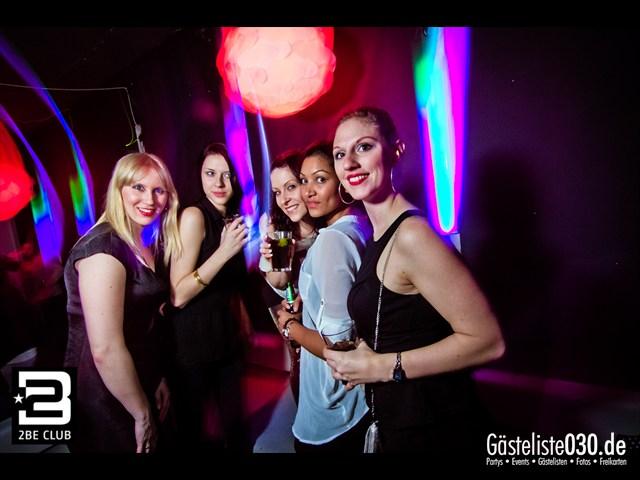 https://www.gaesteliste030.de/Partyfoto #108 2BE Club Berlin vom 01.12.2012