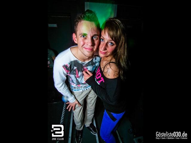 https://www.gaesteliste030.de/Partyfoto #111 2BE Club Berlin vom 01.12.2012