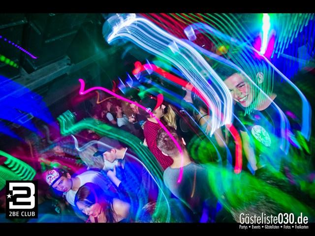 https://www.gaesteliste030.de/Partyfoto #61 2BE Club Berlin vom 01.12.2012