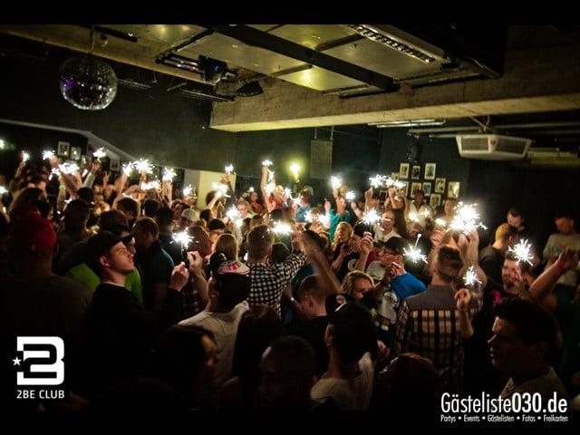 https://www.gaesteliste030.de/Partyfoto #28 2BE Club Berlin vom 01.12.2012