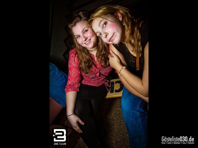 https://www.gaesteliste030.de/Partyfoto #125 2BE Club Berlin vom 01.12.2012