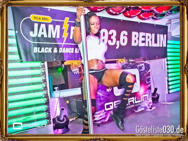 https://www.gaesteliste030.de/Partyfoto #15 Q-Dorf Berlin vom 15.01.2013