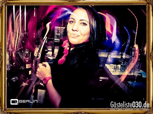 https://www.gaesteliste030.de/Partyfoto #32 Q-Dorf Berlin vom 15.01.2013
