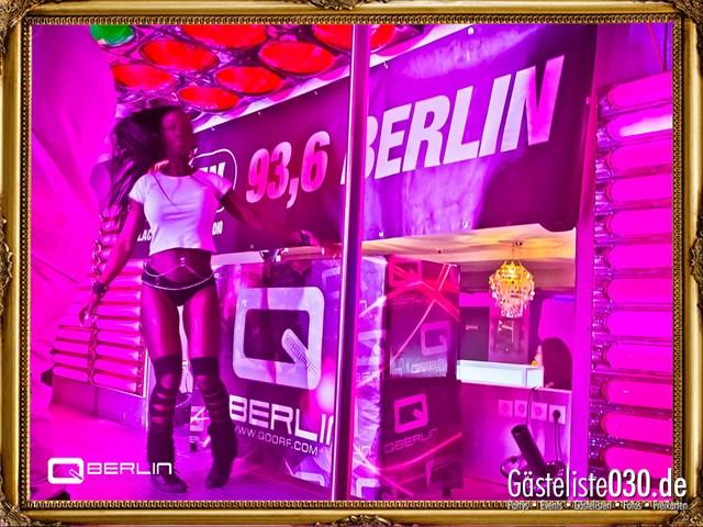 https://www.gaesteliste030.de/Partyfoto #39 Q-Dorf Berlin vom 15.01.2013