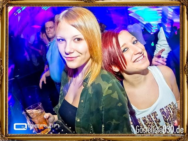 https://www.gaesteliste030.de/Partyfoto #31 Q-Dorf Berlin vom 15.01.2013