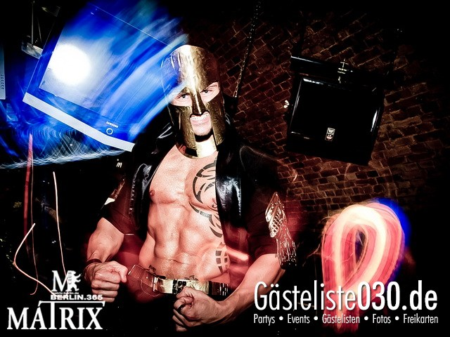 https://www.gaesteliste030.de/Partyfoto #7 Matrix Berlin vom 06.02.2013