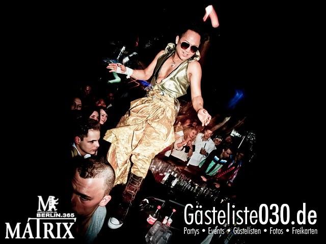 https://www.gaesteliste030.de/Partyfoto #113 Matrix Berlin vom 06.02.2013