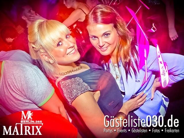 https://www.gaesteliste030.de/Partyfoto #19 Matrix Berlin vom 06.02.2013