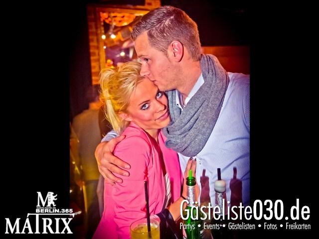 https://www.gaesteliste030.de/Partyfoto #53 Matrix Berlin vom 06.02.2013