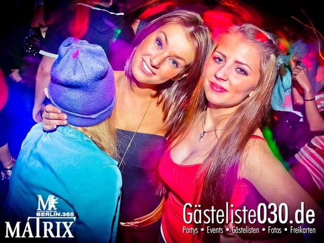 https://www.gaesteliste030.de/Partyfoto #146 Matrix Berlin vom 06.02.2013