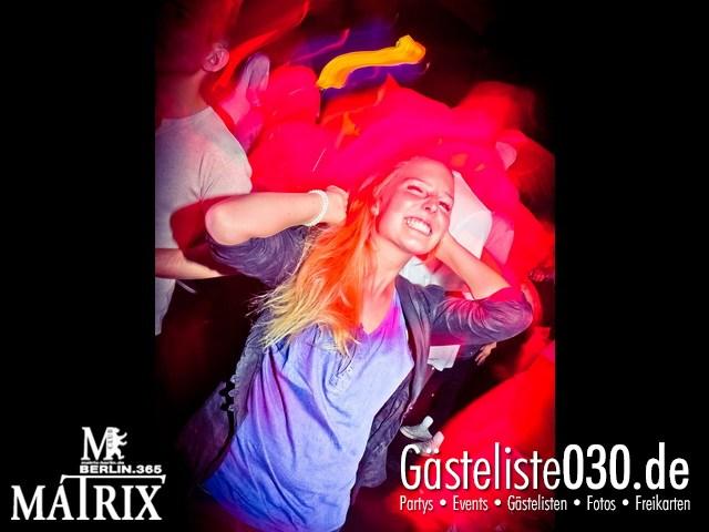 https://www.gaesteliste030.de/Partyfoto #87 Matrix Berlin vom 06.02.2013