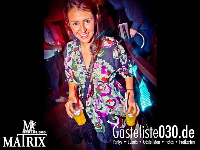 https://www.gaesteliste030.de/Partyfoto #83 Matrix Berlin vom 06.02.2013