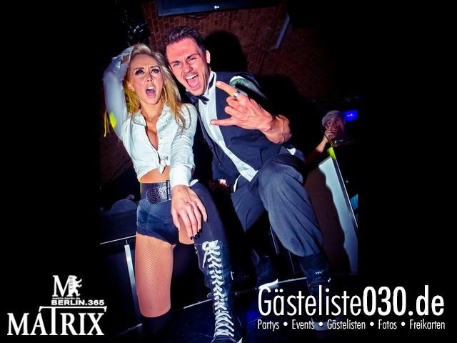 https://www.gaesteliste030.de/Partyfoto #90 Matrix Berlin vom 06.02.2013
