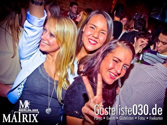 https://www.gaesteliste030.de/Partyfoto #3 Matrix Berlin vom 06.02.2013