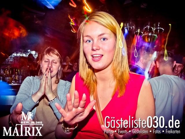 https://www.gaesteliste030.de/Partyfoto #64 Matrix Berlin vom 06.02.2013