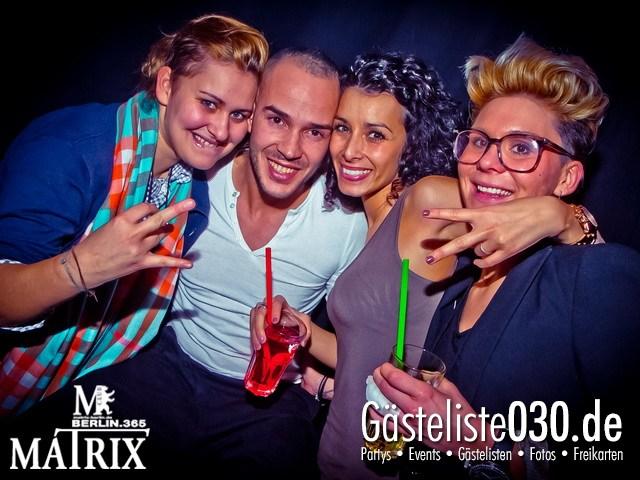 https://www.gaesteliste030.de/Partyfoto #50 Matrix Berlin vom 06.02.2013