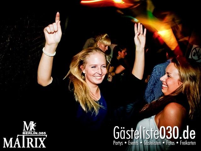 https://www.gaesteliste030.de/Partyfoto #111 Matrix Berlin vom 06.02.2013