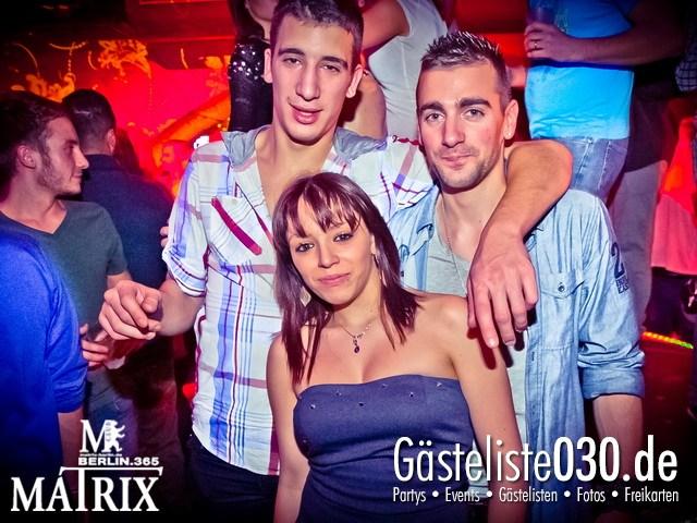 https://www.gaesteliste030.de/Partyfoto #65 Matrix Berlin vom 06.02.2013