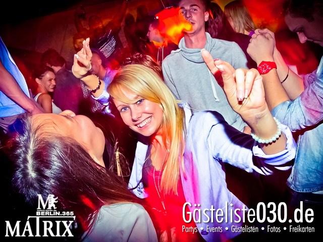 https://www.gaesteliste030.de/Partyfoto #27 Matrix Berlin vom 06.02.2013