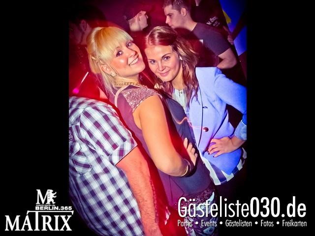 https://www.gaesteliste030.de/Partyfoto #68 Matrix Berlin vom 06.02.2013