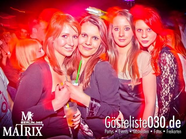 https://www.gaesteliste030.de/Partyfoto #18 Matrix Berlin vom 06.02.2013