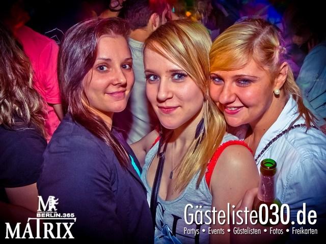 https://www.gaesteliste030.de/Partyfoto #104 Matrix Berlin vom 06.02.2013