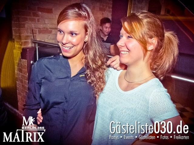 https://www.gaesteliste030.de/Partyfoto #148 Matrix Berlin vom 06.02.2013