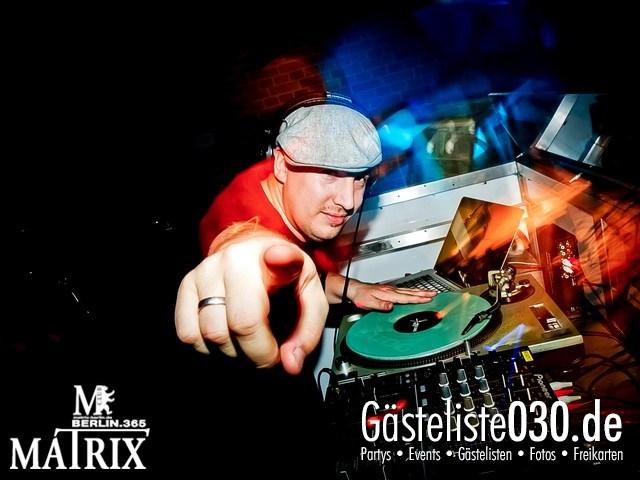 https://www.gaesteliste030.de/Partyfoto #48 Matrix Berlin vom 06.02.2013
