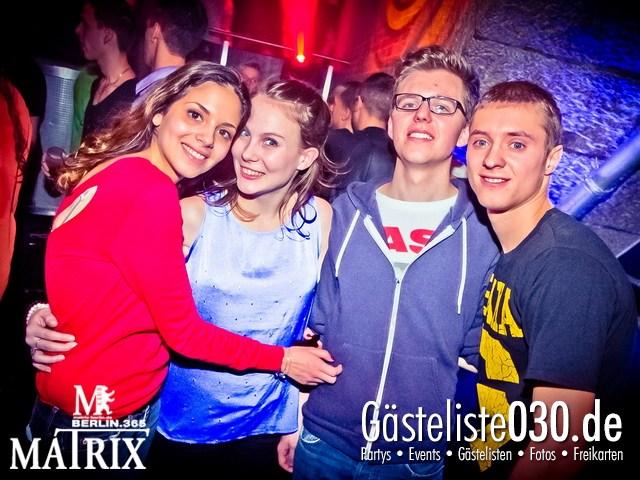 https://www.gaesteliste030.de/Partyfoto #51 Matrix Berlin vom 06.02.2013