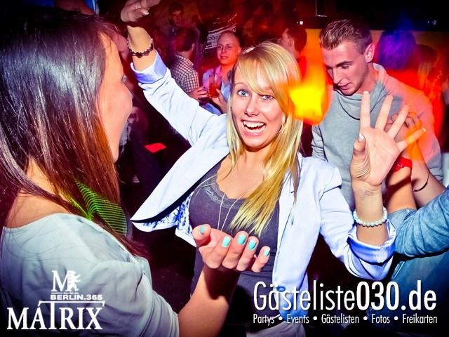 https://www.gaesteliste030.de/Partyfoto #10 Matrix Berlin vom 06.02.2013