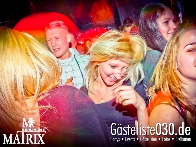 https://www.gaesteliste030.de/Partyfoto #71 Matrix Berlin vom 06.02.2013