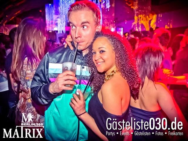 https://www.gaesteliste030.de/Partyfoto #91 Matrix Berlin vom 06.02.2013