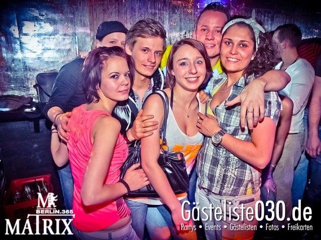 https://www.gaesteliste030.de/Partyfoto #72 Matrix Berlin vom 06.02.2013