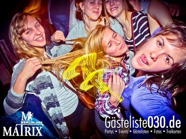 https://www.gaesteliste030.de/Partyfoto #29 Matrix Berlin vom 06.02.2013